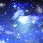 保護中: 星の手紙